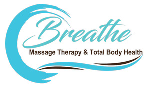 Breathe Spa
