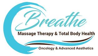 Breathe Spa